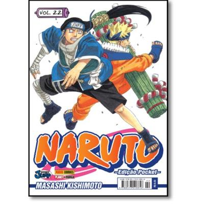 318-606710-0-5-naruto-pocket-22