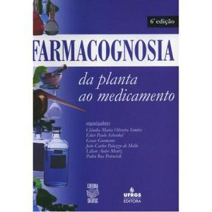195-439412-0-5-farmacognosia-da-planta-ao-medicamento