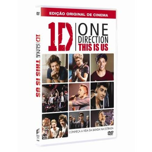 359-651892-0-5-one-direction-this-is-us-dvd