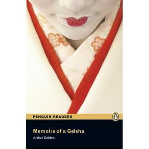 361-655465-0-5-memoirs-of-a-geisha-level-6-second-edition