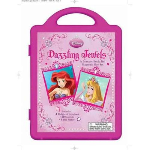 274-556308-0-5-disney-princess-dazzling-jewels
