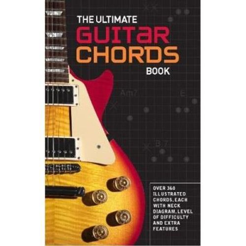 333-623416-0-5-the-ultimate-guitar-chords-book