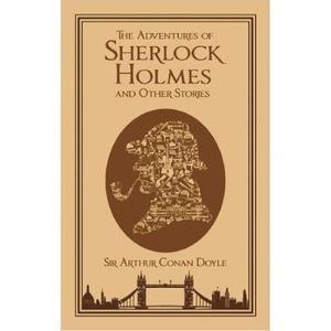 305-591644-0-5-the-adventures-of-sherlock-holmesand-other-stories
