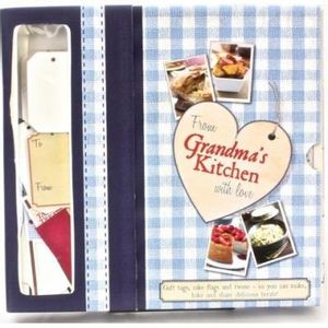 333-623405-0-5-from-grandma-s-kitchen-with-love