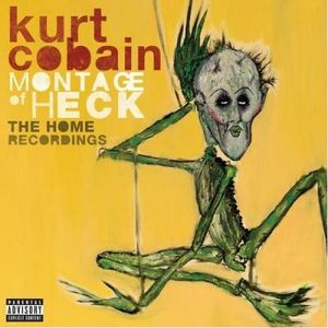 390-695208-0-5-montage-of-heck-the-home-recordings-deluxe-edition