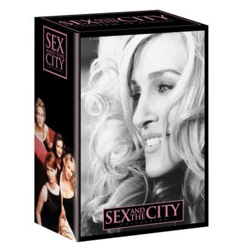 385-688775-0-5-colecao-sex-and-the-city-caixa-preta-18-dvds