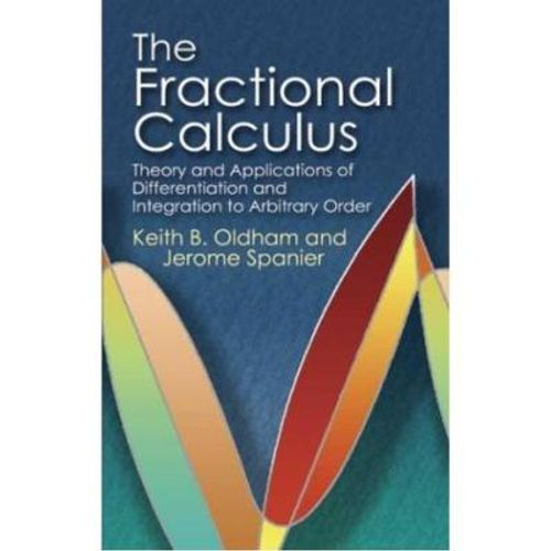 304-590491-0-5-the-fractional-calculus-theory-and-applications-of-differentiation-and-integration-to