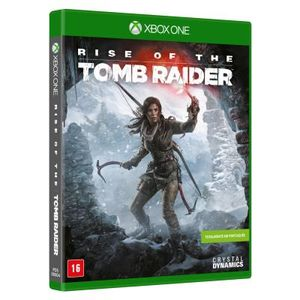 388-693634-0-5-xbox-one-rise-of-the-tomb-raider
