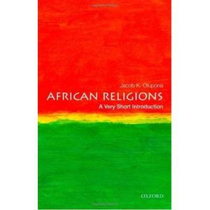 377-679264-0-5-african-religions-a-very-short-introduction