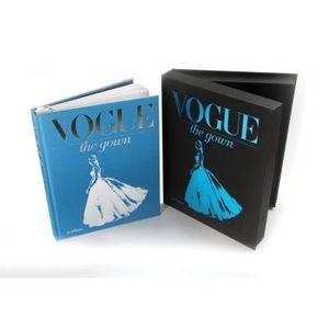 375-677290-0-5-vogue-the-gown