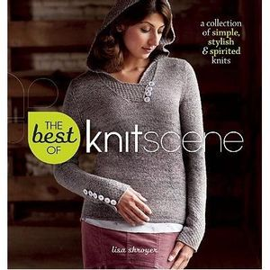 332-621390-0-5-the-best-of-knitscene
