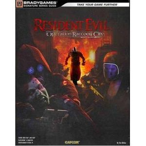 336-621447-0-5-resident-evil-operation-raccoon-city-signature-series-guide