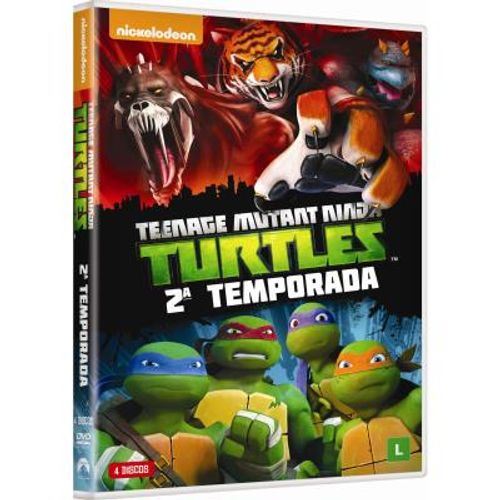 385-688690-0-5-teenage-mutant-ninja-turtle-2-temporada-4-dvds
