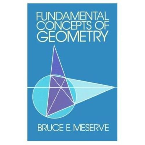 304-590496-0-5-fundamental-concepts-of-geometry