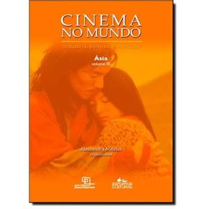 199-443292-0-5-cinema-no-mundo-industria-politica-e-mercado-asia-3