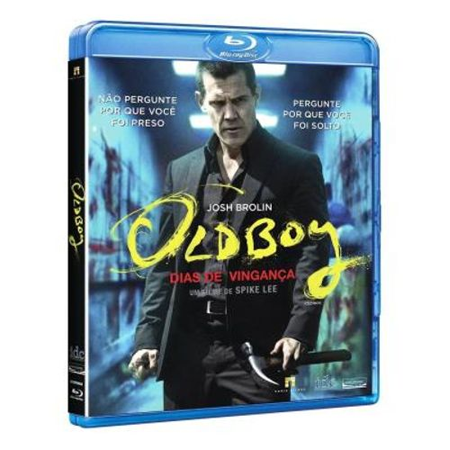 374-675864-0-5-old-boy-dias-de-vinganca-blu-ray