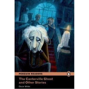375-671962-0-5-the-canterville-ghost-and-other-stories-level-4-pack-cd-mp3-penguin-readers