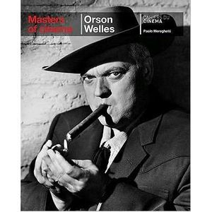 302-583534-0-5-orson-welles-masters-of-cinema