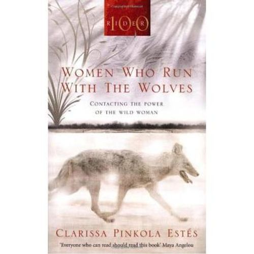 342-628742-0-5-women-who-run-with-the-wolves