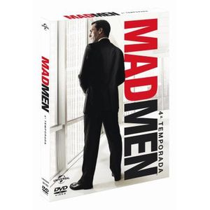 318-606199-0-5-mad-men-4-temporada-4-dvds