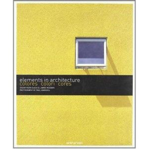 207-510882-0-5-elements-in-architecture