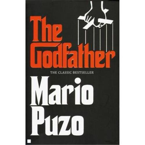 344-636038-0-5-the-godfather