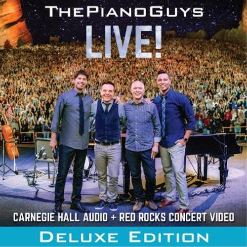 388-694585-0-5-live-deluxe-edition-cd-dvd