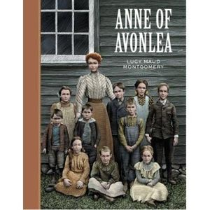 222-526574-1-5-anne-of-avonlea