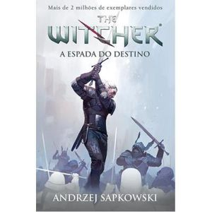383-685077-0-5-the-witcher-a-espada-do-destino-capa-do-game