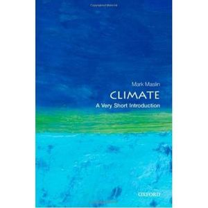 377-679268-0-5-climate-a-very-short-introduction