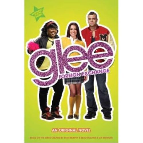 301-581939-0-5-glee-foreign-exchange