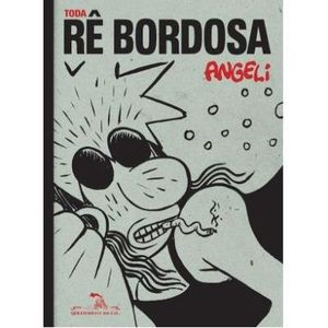 322-612250-0-5-re-bordosa-total
