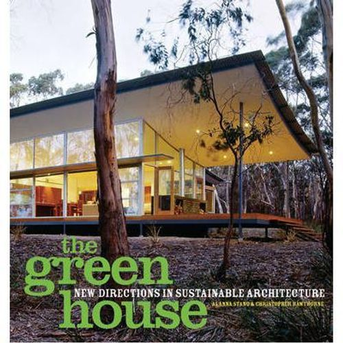 300-583593-0-5-the-green-house