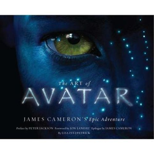 262-540444-0-5-the-art-of-avatar-james-cameron-s-epic-adventure