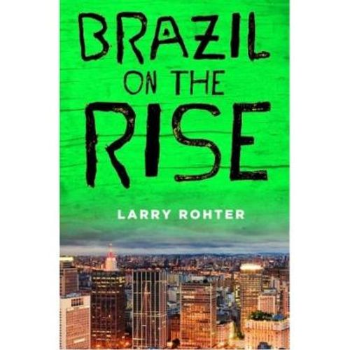 279-560934-0-5-brazil-on-the-rise