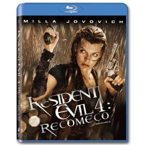 286-569350-0-5-resident-evil-4-recomeco-blu-ray