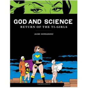 336-621594-0-5-god-and-science-return-of-the-ti-girls