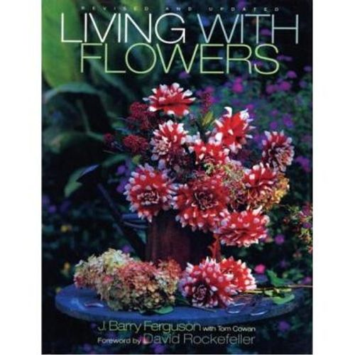 332-621664-0-5-living-with-flowers