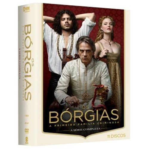 385-688751-0-5-os-borgias-1-a-3-temporada-11-dvds