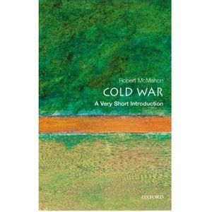 264-542263-0-5-cold-war-a-very-short-introduction