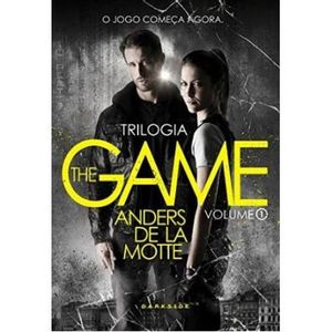 420-687141-0-5-o-jogo-trilogia-the-game-vol-1