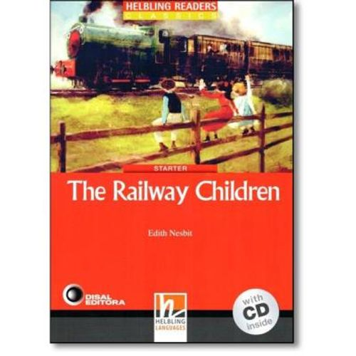391-700754-0-5-the-railway-children-with-cd-starter