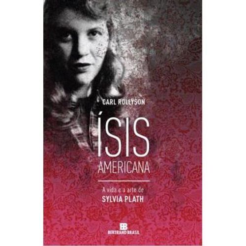 376-678274-0-5-isis