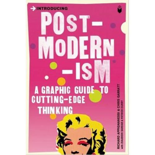 279-560248-0-5-introducing-postmodernism-a-graphic-guide