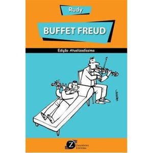 331-620296-0-5-buffet-freud