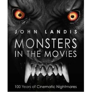 336-621437-0-5-monsters-on-the-movies