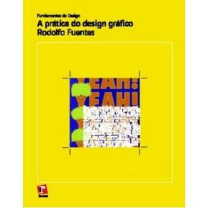 3-1760-0-5-a-pratica-do-design-grafico