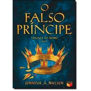 337-627942-0-5-o-falso-principe-trilogia-do-reino