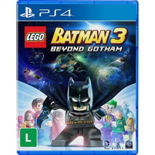 374-672795-0-5-ps4-lego-batman-3