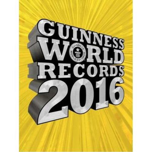 387-691949-0-5-guinness-world-records-2016